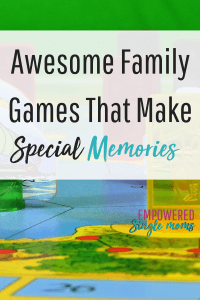 awesome family games