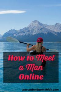 how-to-meet-a-man-online