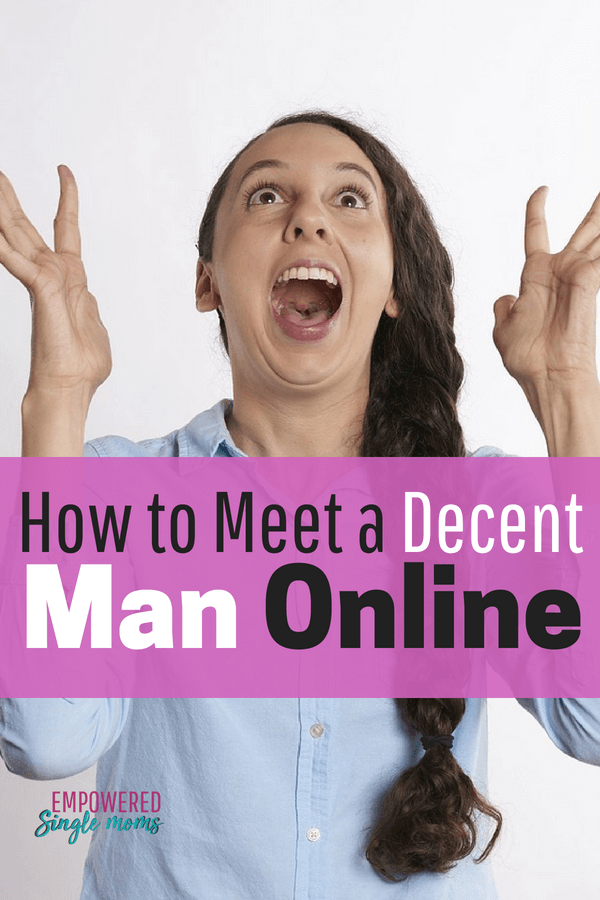 online dating advice after divorce