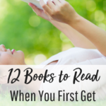 These are the 12 Books to Read When You are First Divorced