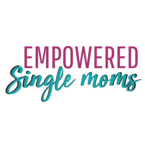 empowered single moms
