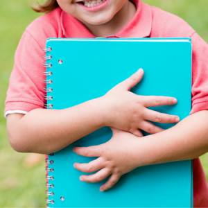 Are Your Kids Prepared to Make This School Year Fantastic?