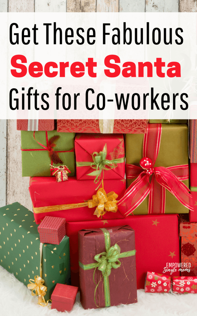 Best Holiday Gift Ideas For Everyone On Your List Empowered Single Moms