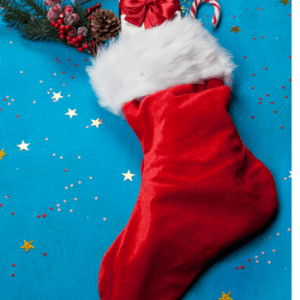 Awesome Budget Friendly Stocking Stuffers for Adults