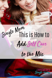 self care ideas for women