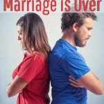 Should I divorce? 10 signs the answer is yes