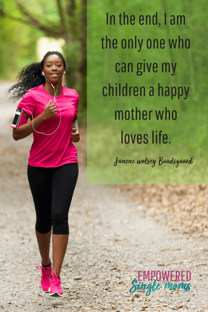 Some of my favorite inspirational quotes for proud single moms and stories of strength to go with them. #singlemom, #quotes, #inspiration, #encouragement