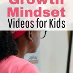 growth mindset videos with kid