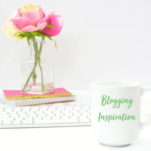 10 Motivational Blogs You Need to Read