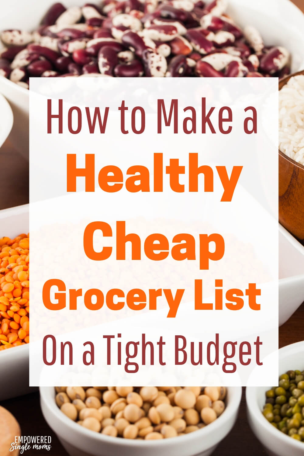 Get these fun budget meal ideas are great to make when money is tight. Learn where to get free food in the United States of America. Your kids will love these meals made with food even poor people can afford.
