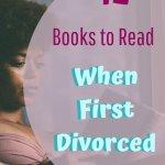self help book for divorce