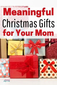 gifts for women over 60