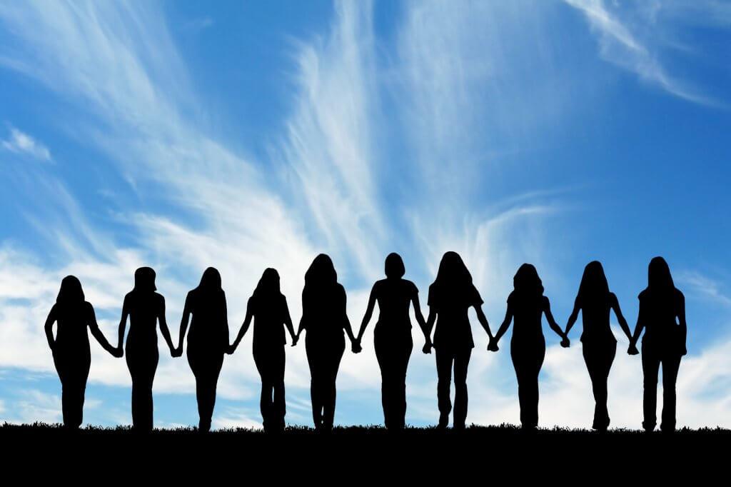 empowered Single Moms Life Coaching Community