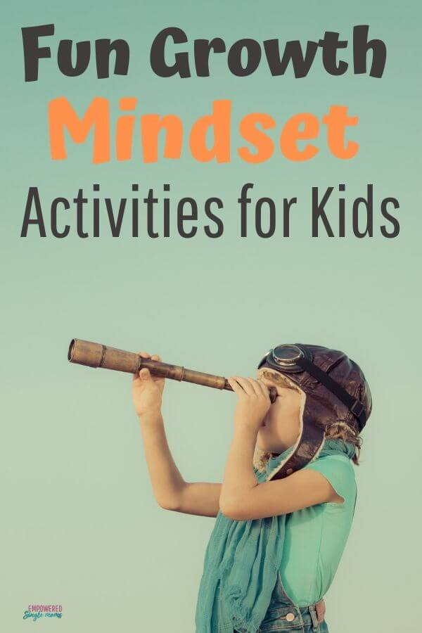 kid growth mindset looking at possibilities